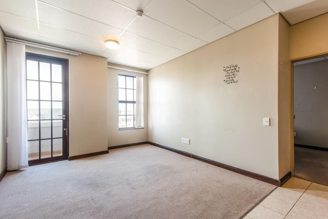 1 Bedroom Apartment For Sale In Blue Mountain Village Meridian Realty
