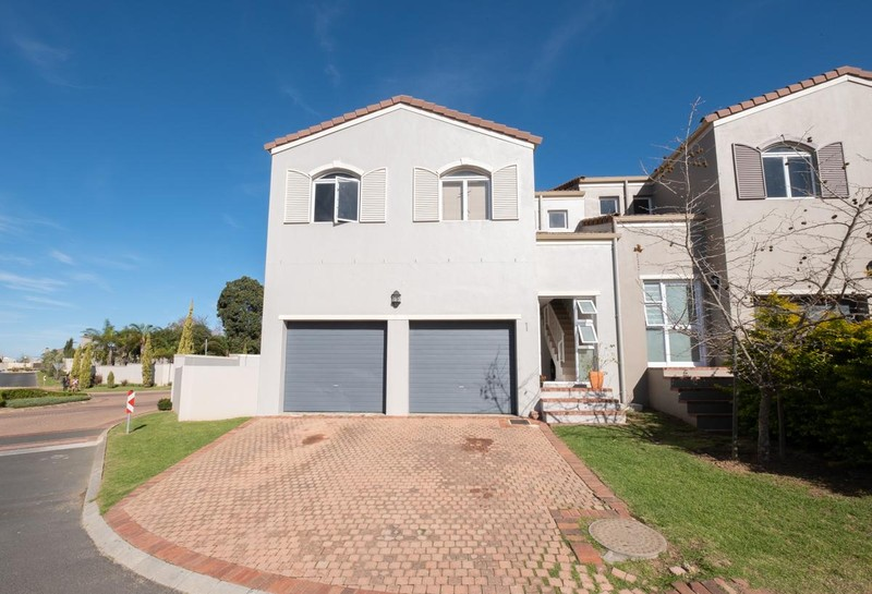 38 Properties and Homes For Sale in Durbanville, Western